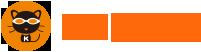 KK录像机